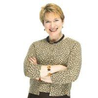 Lorraine Pastore