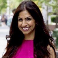 Neera Chaudhary