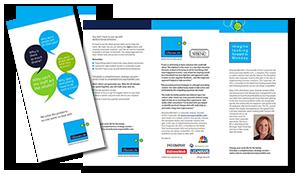 OCL Brochure image